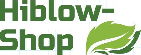 Hiblow-Shop.ru | Системы водоочистки и водоподготовки